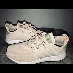ADIDAS NMD RUNNER CASUAL SHOES